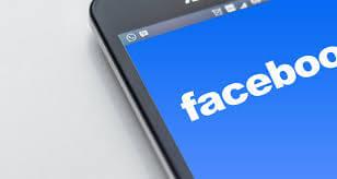 История компании Facebook