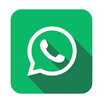 История компании WhatsApp